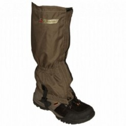 WALKING_GAITERS_4e94749d62789