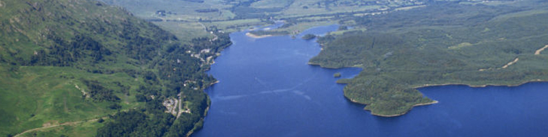 aerial-view-of-loch-awe-argyll