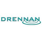 drennan logo2