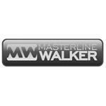 mw logo2
