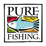 purefishing