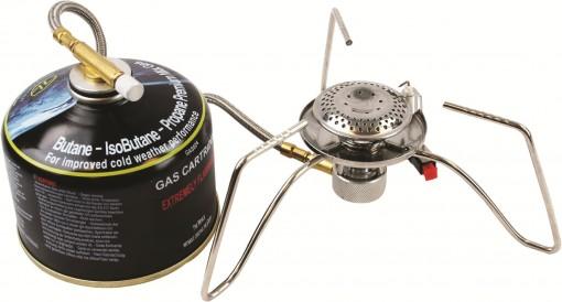GAS032-2